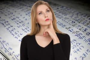 Schlüssel liste Excel