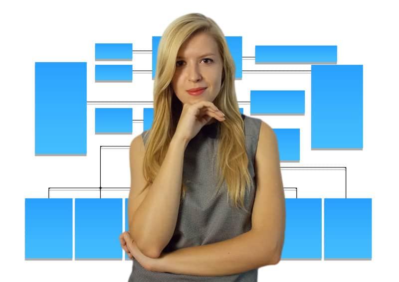 schliessanlage-software-freeware